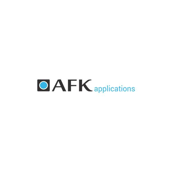afk applications