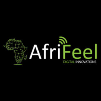 afrifeel digital innovations