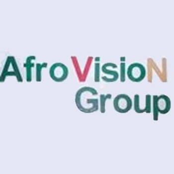 afrovision group