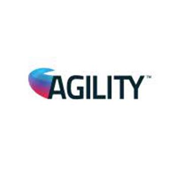 agilityio