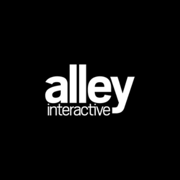 alley interactive