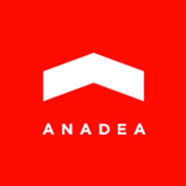 anadea