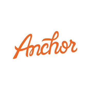 anchor marketing & design