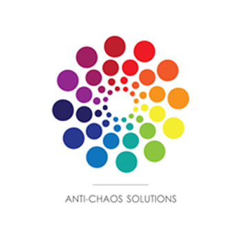 anti chaos it solutions