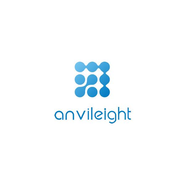 anvileight
