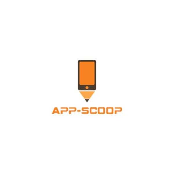 app-scoop