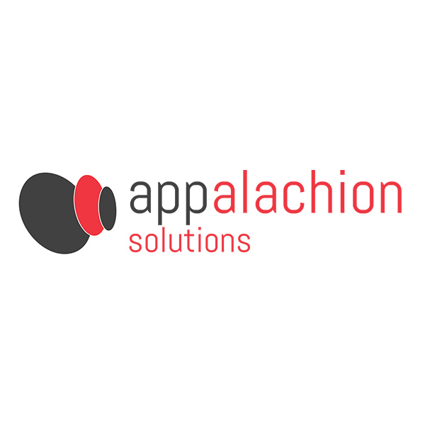appalachion solutions