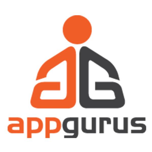 app gurus