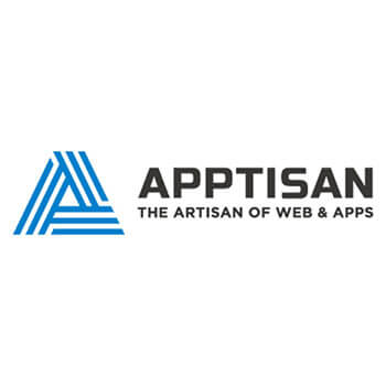 apptisan