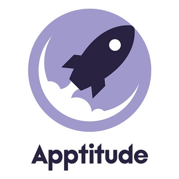 apptitude