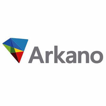 arkano software