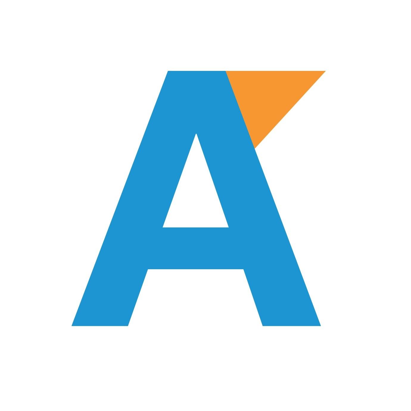 arkbauer