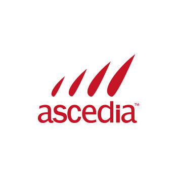 ascedia