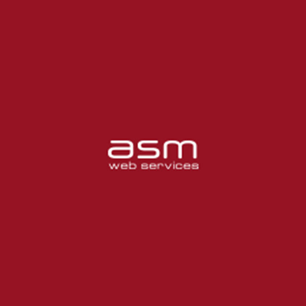 asm web services