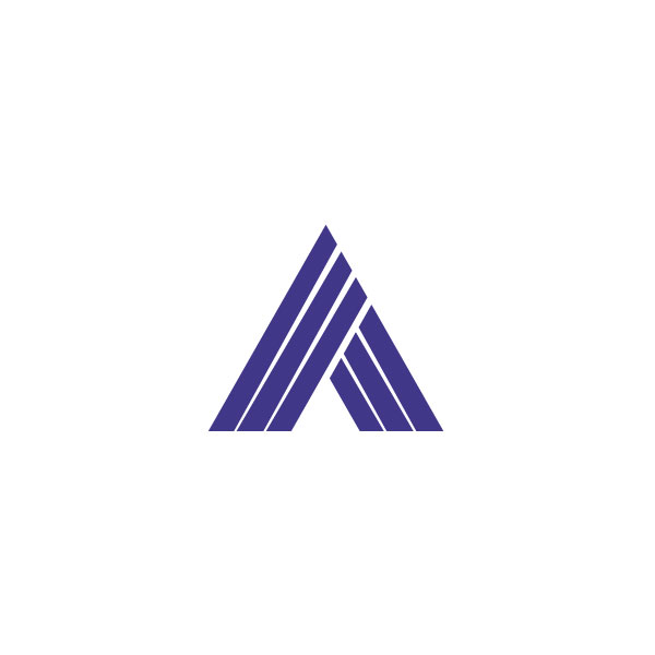 altitude labs
