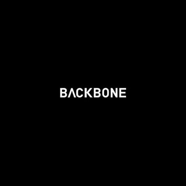 backbone technology