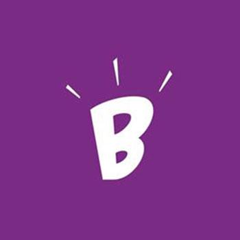 balcom agency