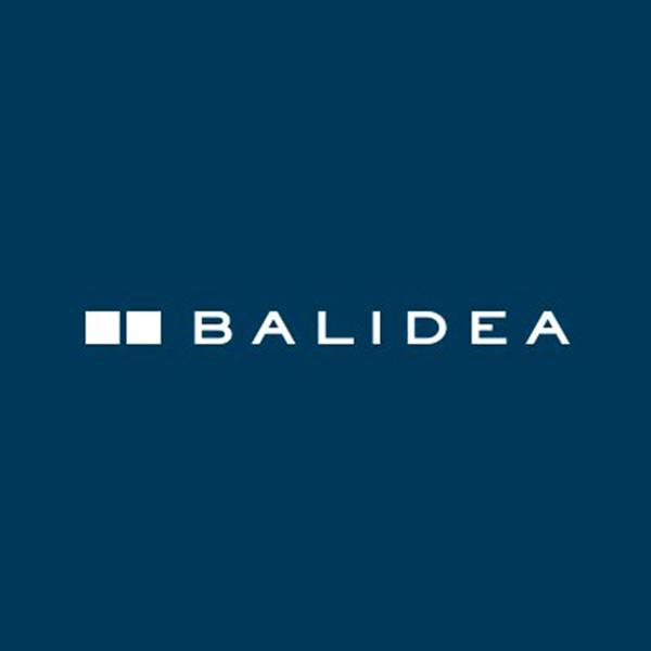 balidea