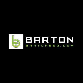 barton consulting