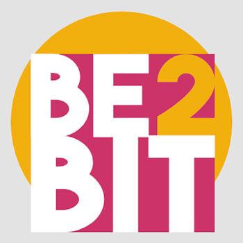 be2bit