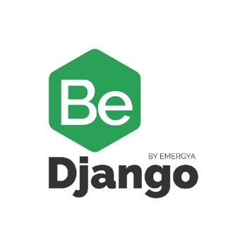 bedjango