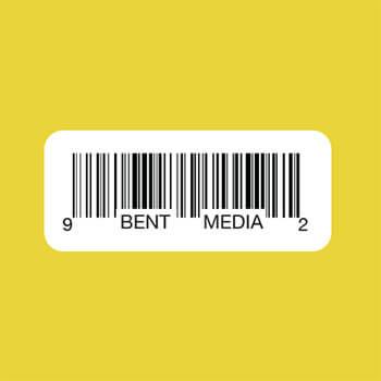 bent media