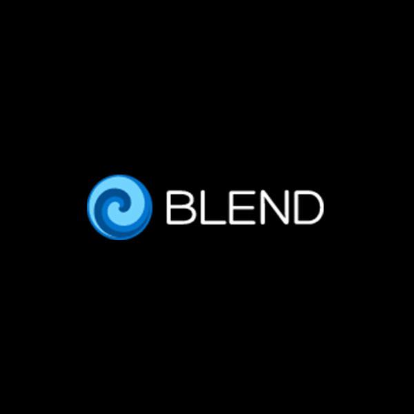 blenderbox