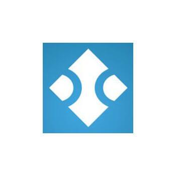 blue compass interactive