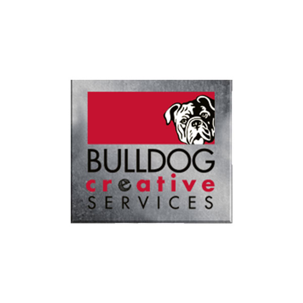 bulldog creative services