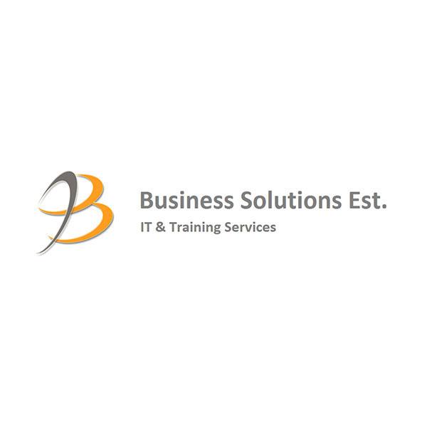 business solutions est.