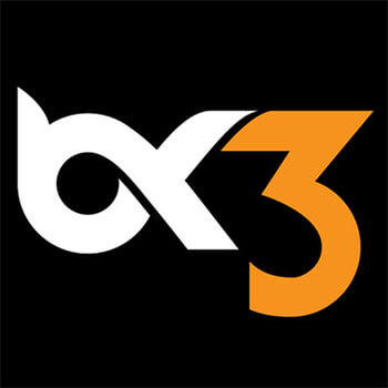 bx3 interactive