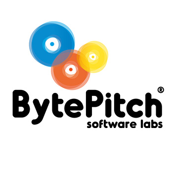 bytepitch - software labs