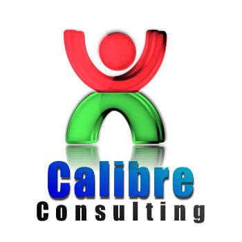 calibre consulting