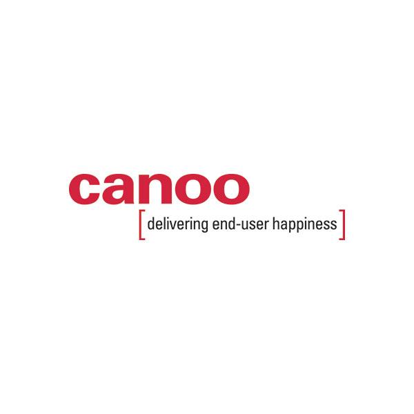 canoo engineering ag