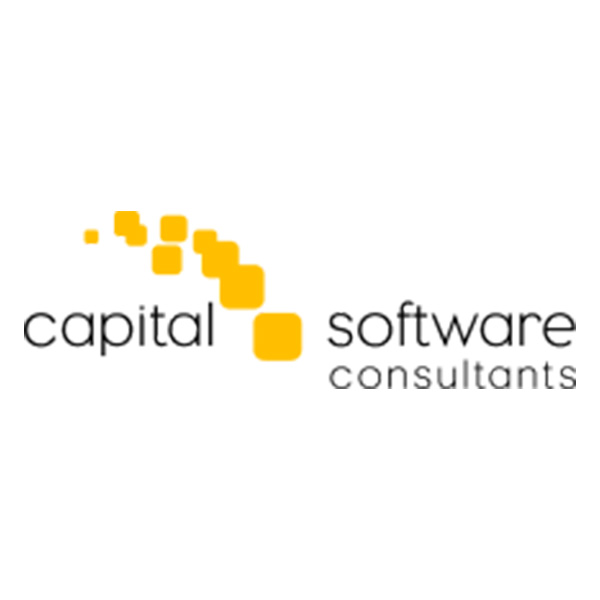 capital software consultants, inc.