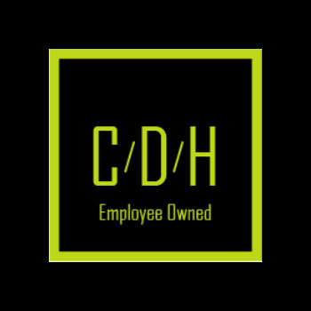 c/d/h