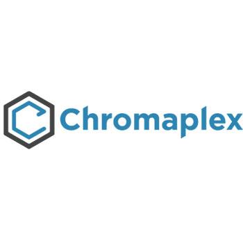 chromaplex llc
