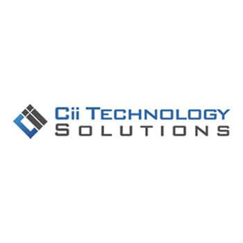 cii technology solutions