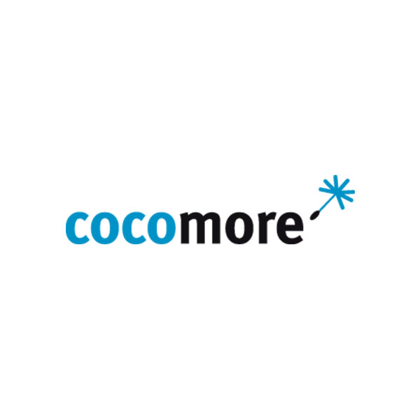 cocomore ag
