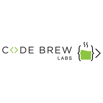 code brew labs