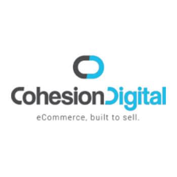 cohesion digital