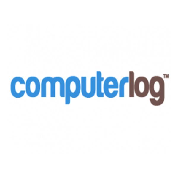 computerlog