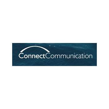 connect communication