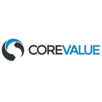corevalue