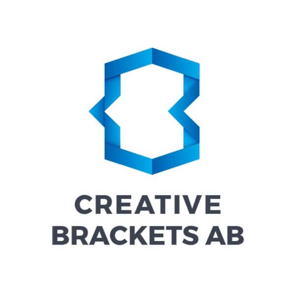 creative brackets