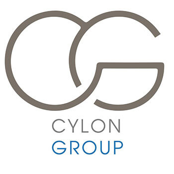cylon group namibia