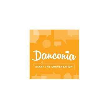 danconia