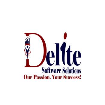 delite software solutions