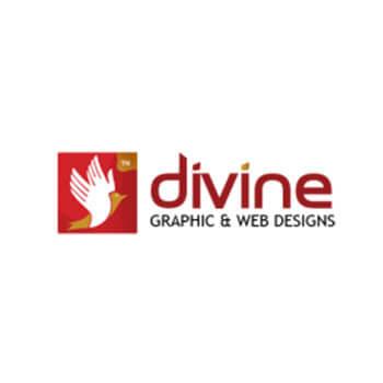 divine graphix