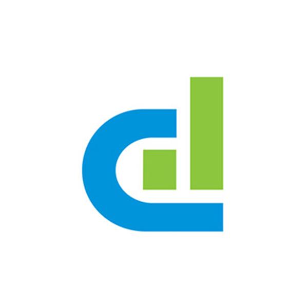 dot com development